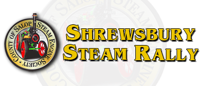 https://www.shrewsburysteamrally.co.uk/wp-content/uploads/2014/07/newlogo395watermark.png